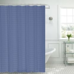 china shower curtain shower curtain