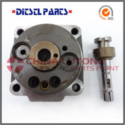 China Bosch Fuel Injection Pump Spares  Bosch Fuel Injection Pump     1468336642 Bosch Ve Rotor Head for Man   Fuel Pump Spare Parts