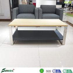 china modern center table modern