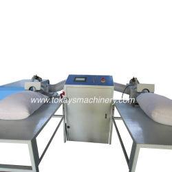 pillow filling machine manufacturers
