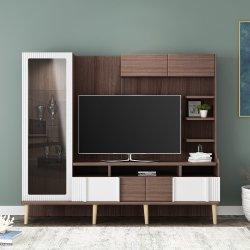 meuble tv meuble tv en chine catalogue