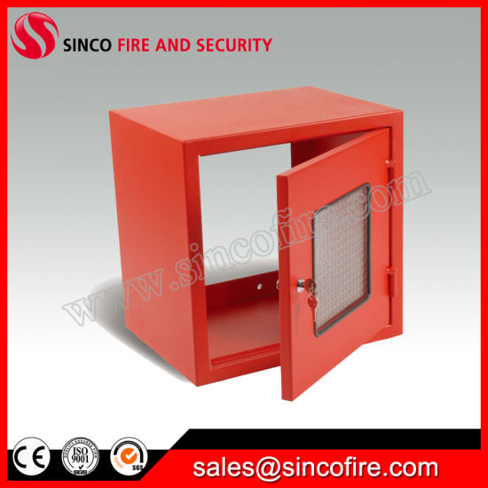 Fire Hydrant Cabinet Size Www Stkittsvilla Com