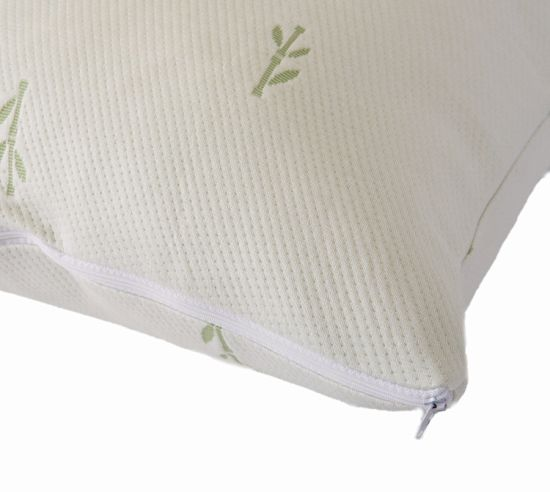 bamboo pillow protector online