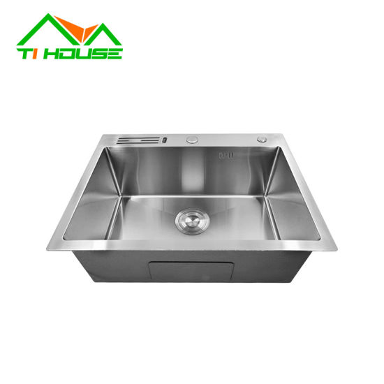 stainless sink price costco kitchen sink faucet
