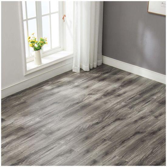 china 20mil wood look vinyl flooring