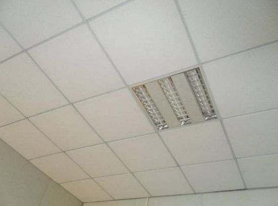 best prices pvc laminated gypsum board ceiling tile 60x60 gypsum ceiling tiles gypsum suspended ceiling tiles