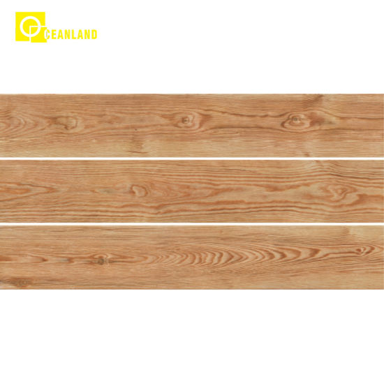 exterior decorative wood effect wall