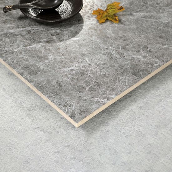 hot item high quality grey ceramic tiles porcelain 60x60 tiles price in the philippines