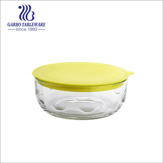 guangzhou garbo international trading co ltd