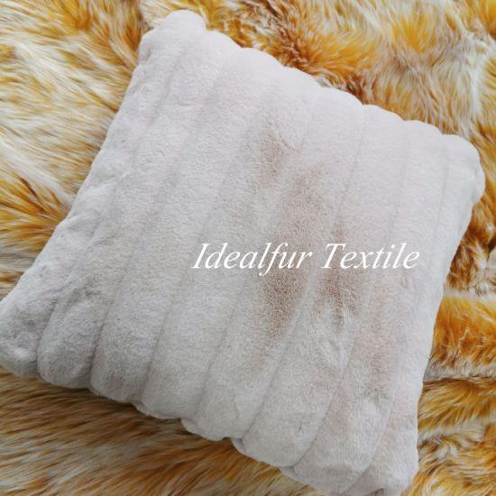 ningbo idealfur textile co ltd