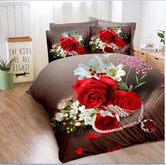 china king size bedding 7 piece