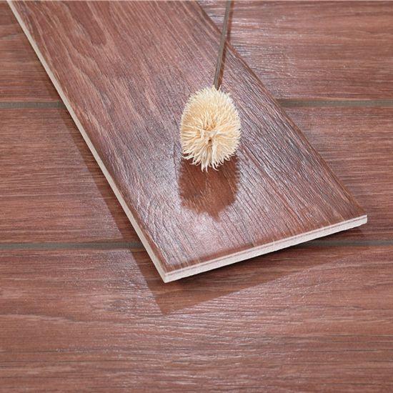 kitchen vs wooden tile price