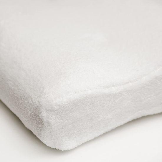 indulgeme super soft non slip bath