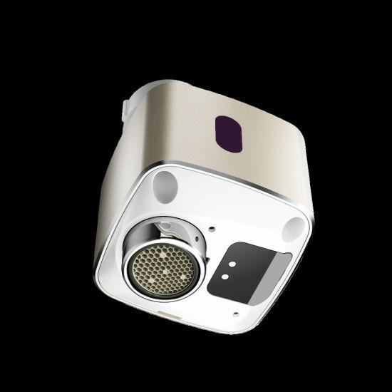 china faucet sensor spout tap sensor spout