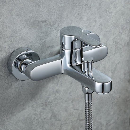 china bath taps with shower attachment