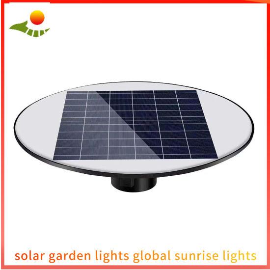 china solar lamp solar flood light solar home lighting system supplier global sunrise lights electrical co ltd