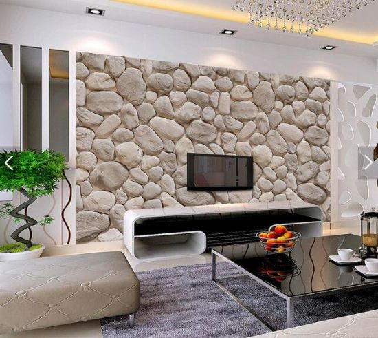 Most Popular Chinese Made Wallpaper Hd Landscape Ceiling 3d Wallpaper Mural Offered By China Wall Paper Wall Mural Supplier China Fast Install Wallpaper Murals Wall Murals