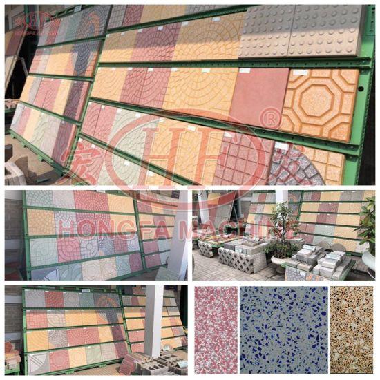 china terrazzo tiles terrazzo flooring
