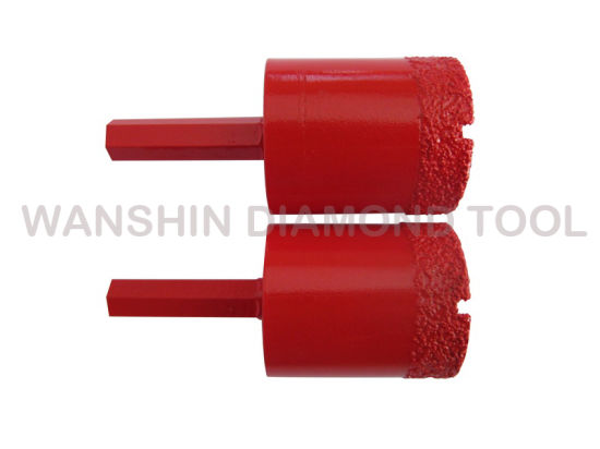 quanzhou wanshin diamond tool co ltd