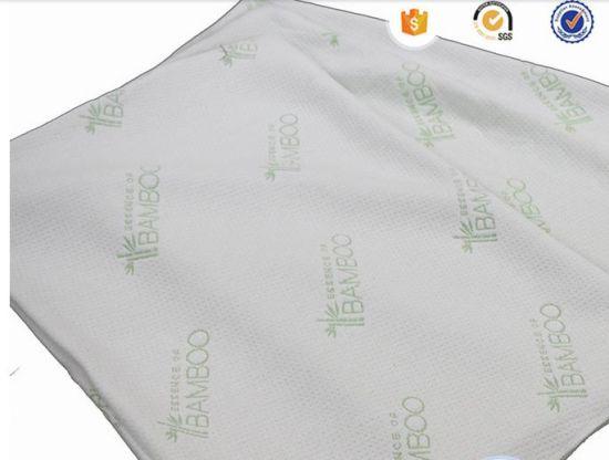 cheap bamboo pillow cover pillow cases
