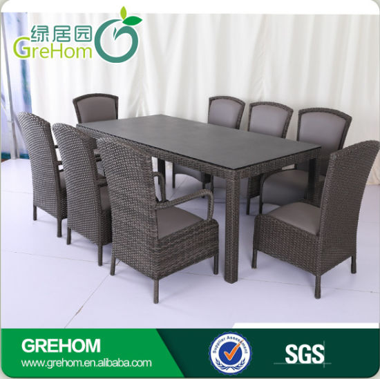 foshan grehom outdoor furniture co ltd