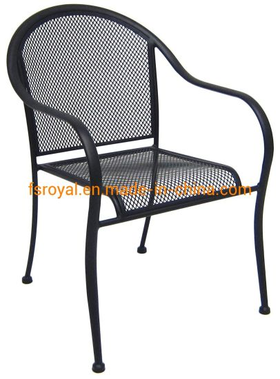 china commercial furniture modern