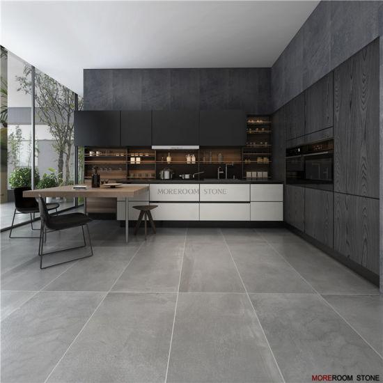 china porcelain floor tile flooring tile
