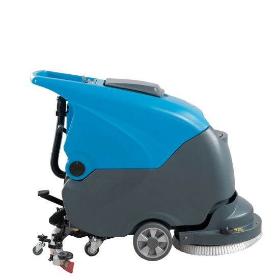 hot item multifunctional marble tile floor cleaning machine single disc rotary electric manual carpet cleaning machine
