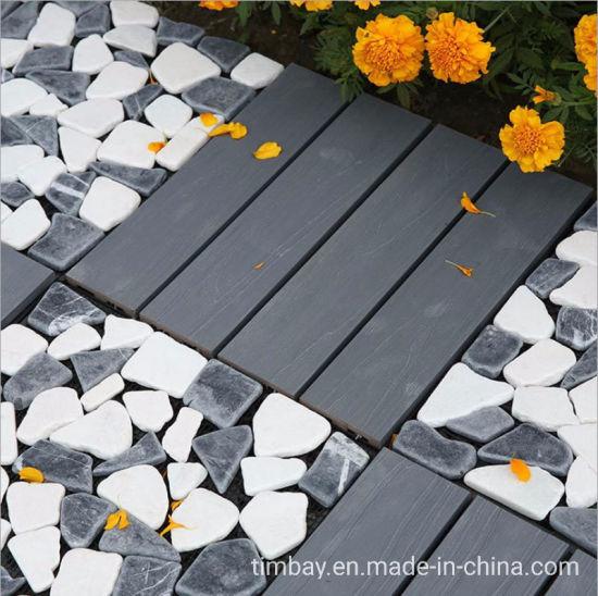 china diy floor tiles wpc diy floor