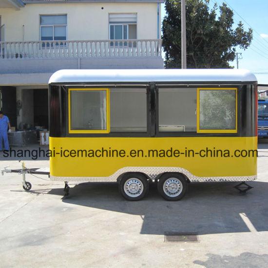 kitchen truck for sale » All Best kitchen Design | Kitchen Design