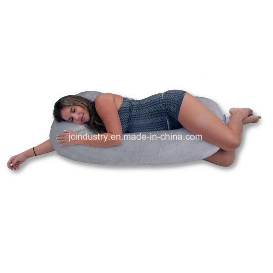 memory foam sex body pillow china