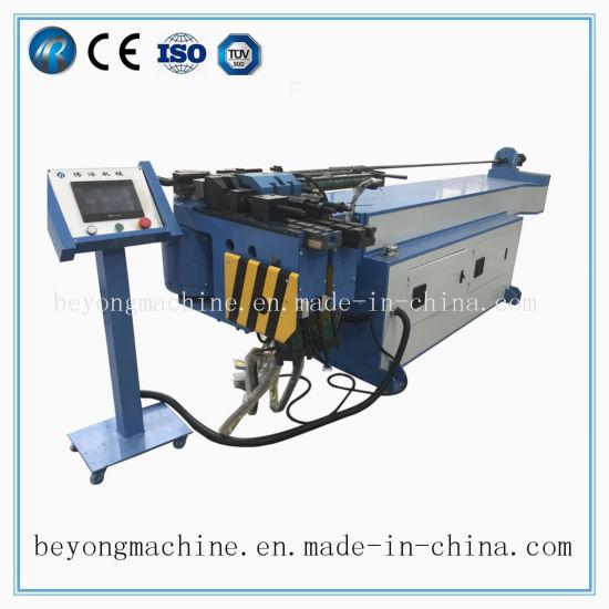 zhangjiagang beyong machinery manufacturing co ltd