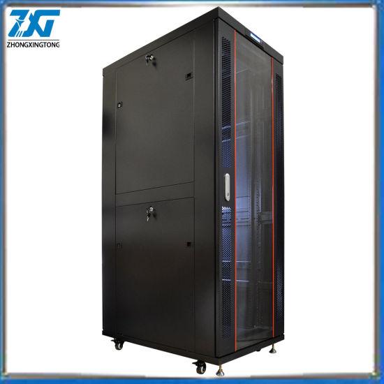 shenzhen zhongxingtong communication technology co ltd