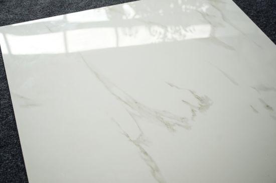 china marble design glazed finished