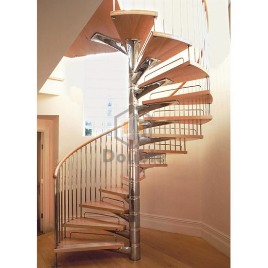 Stairs Grill Railing Design Stair Lift China China Staircase   Lift And Staircase Design   Stair Railing   Glass Elevator   U Shaped Staircase   Staircase Ideas   Staircase Remodel