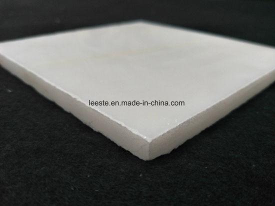 china granite marble sandstone supplier shenzhen leeste industry co ltd