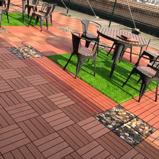 china flooring underlay nonwoven supplier zhangjiagang vella international co ltd