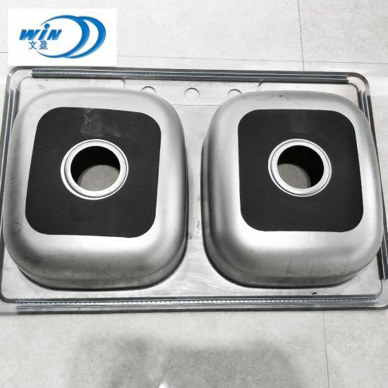 foshan city shunde district wen ying electrical appliance manufacturing co ltd