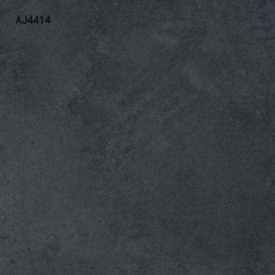 china 400x400 dark color outdoor floor