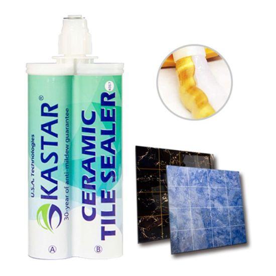 new gap caulk sealant for toilet ceramic tile
