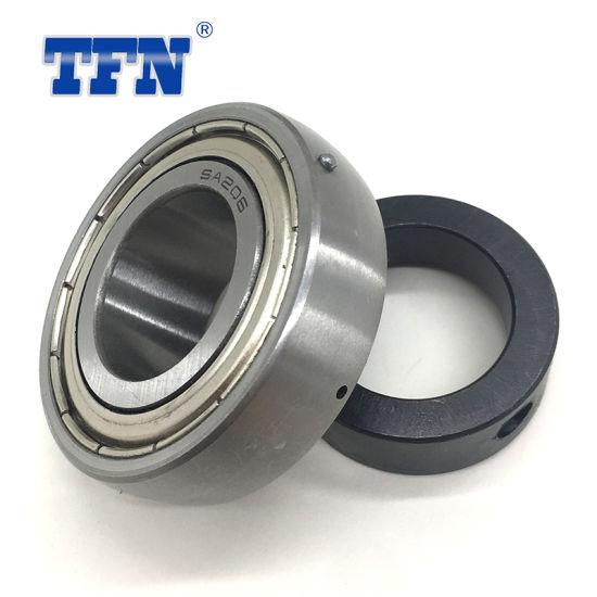 china bearing roller bearing ball bearing supplier shandong tfn bearing industry co ltd
