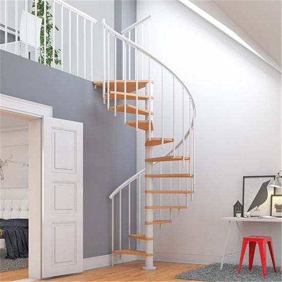 China Steel Stairs For Sale Timber Spiral Staircase Metal Stair   Spiral Staircase For Sale Near Me   Attic Stairs   Stair Case   Cast Iron Spiral   Loft   Wooden Staircases