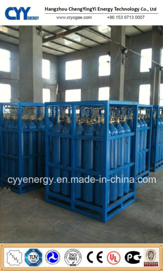 china offshore oxygen nitrogen argon