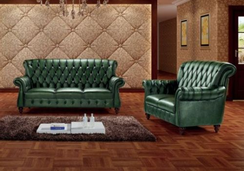 Chesterfield Sofa Leather Smith Chesterfield Sofa Chesterfield ...