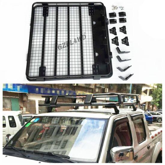 4wd car roof rack universal roofrack