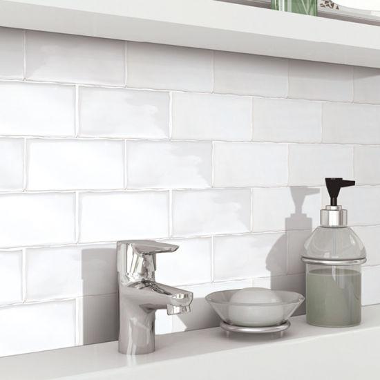china ceramic tile wall tile
