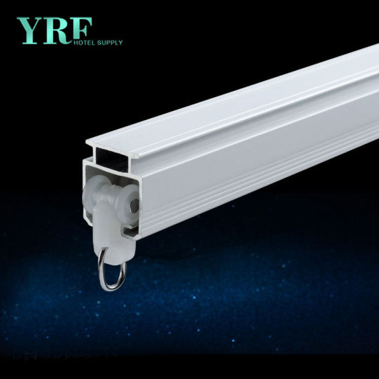 china ceiling divider bendable aluminum