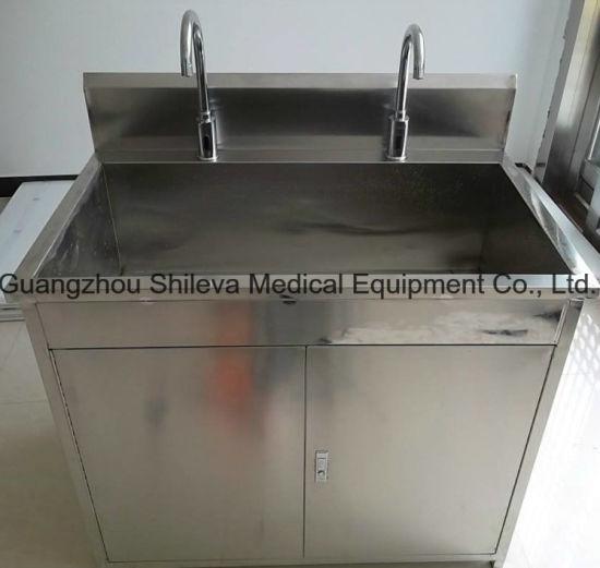 guangzhou shileva medical equipment co ltd