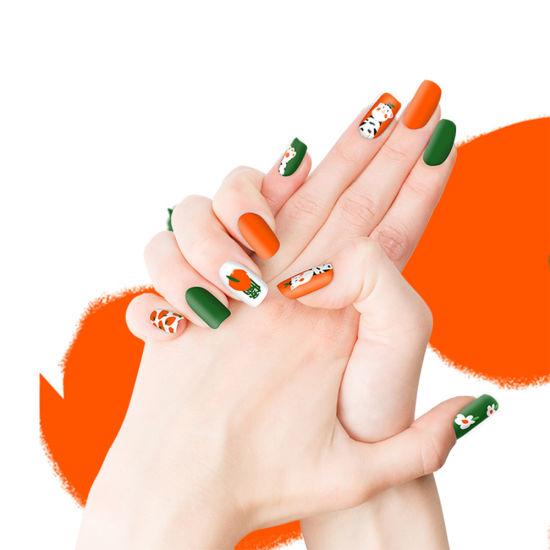 Home Use Beauty Equipment Nail Art Tool 3d Digital Automatic Nail Printer China Nail Printer And Nails Printer 3d Digital Nail Art Price Made In China Com