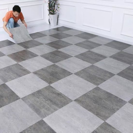 china home decoration floor tile wall